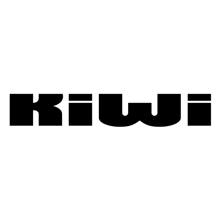 free vector Kiwi 1