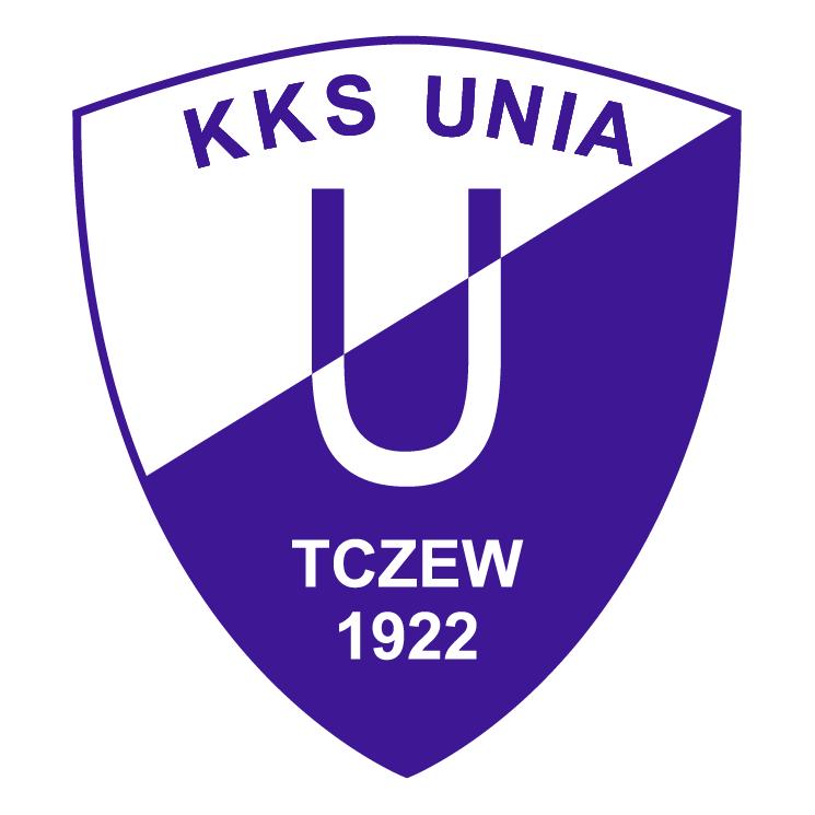 free vector Kks unia tczew