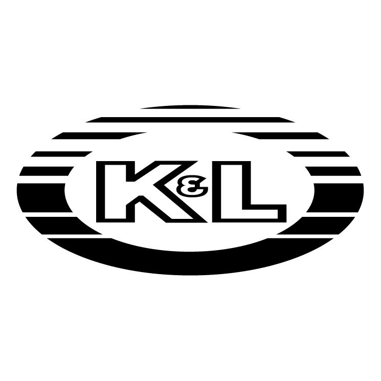 free vector Kl 0