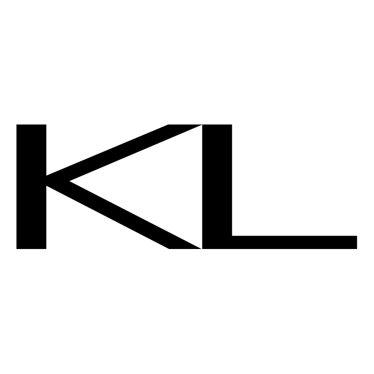 free vector Kl