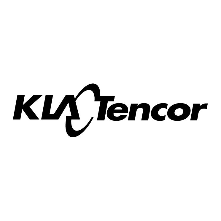 free vector Kla tencor