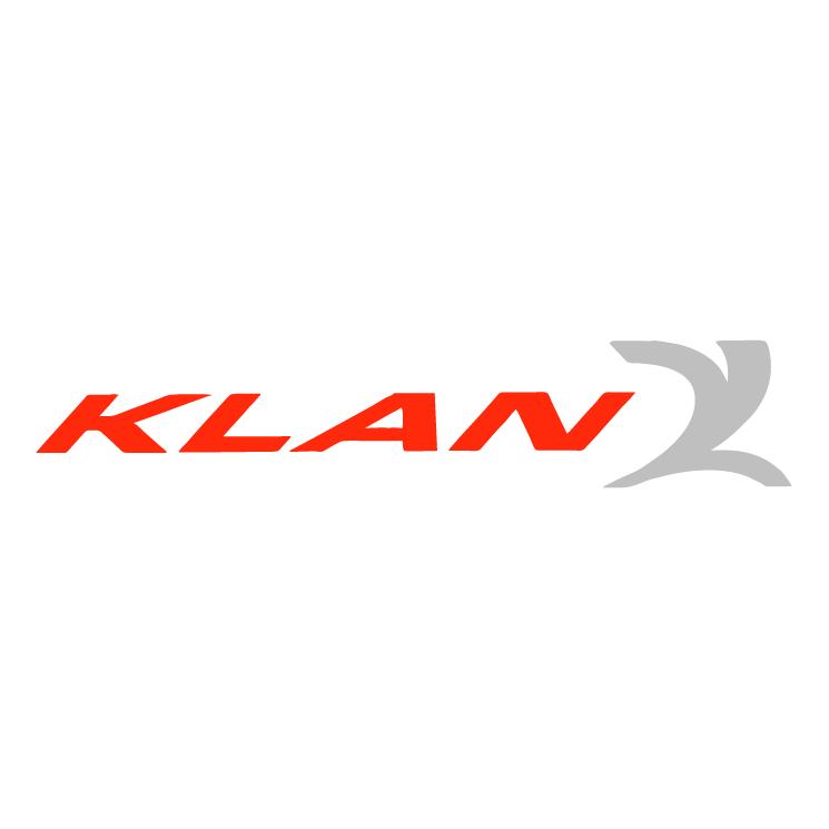 free vector Klan