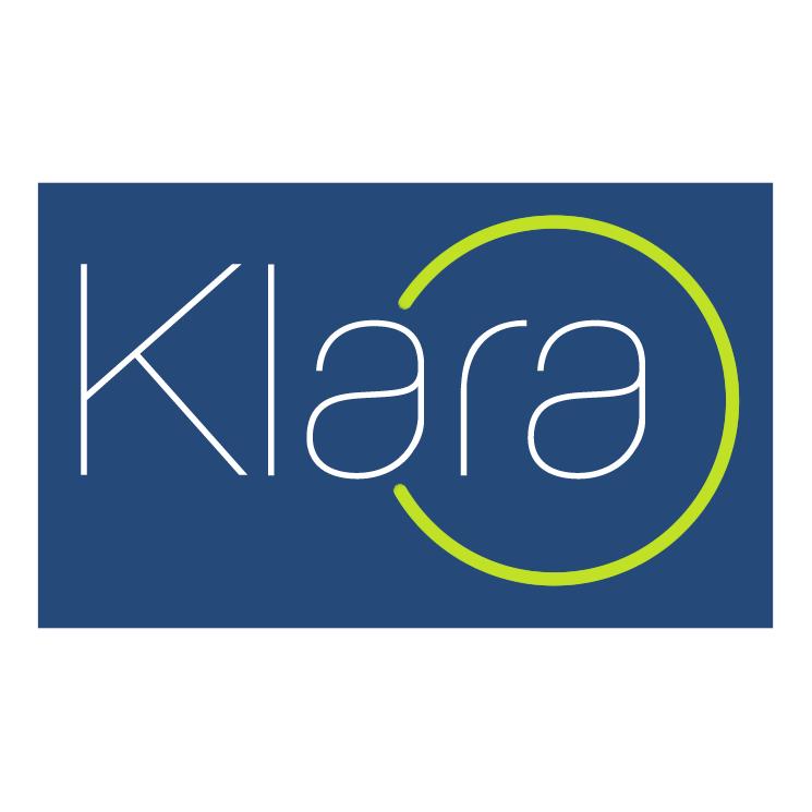 free vector Klara 0