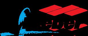 free vector Kleber logo
