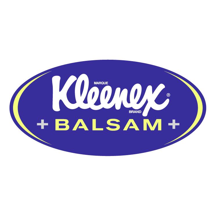 free vector Kleenex 5