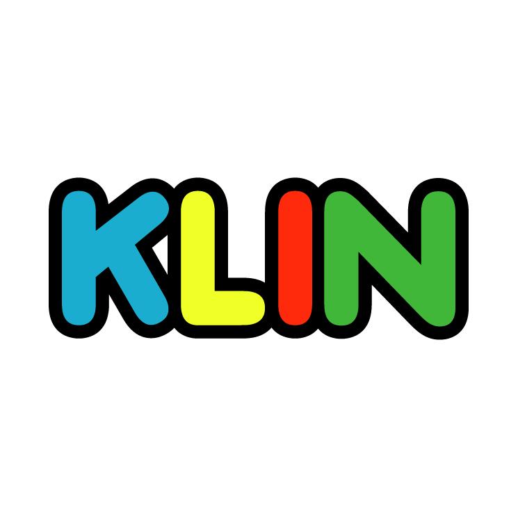 free vector Klin