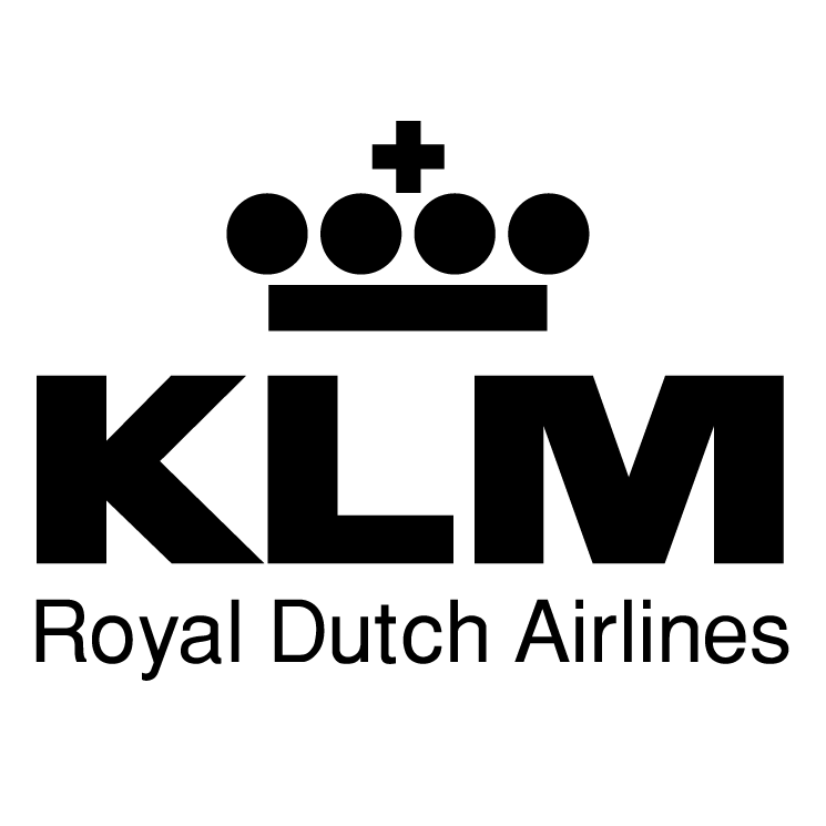 free vector Klm 1