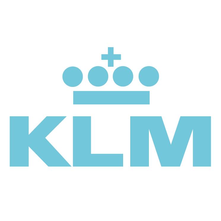 klm 2 free vector 4vector