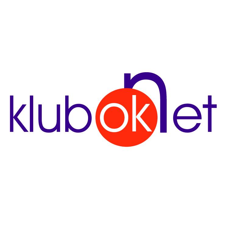 free vector Kluboknet