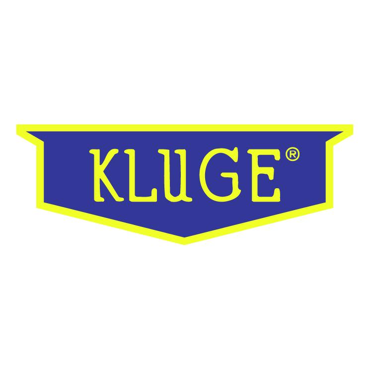 free vector Kluge 0