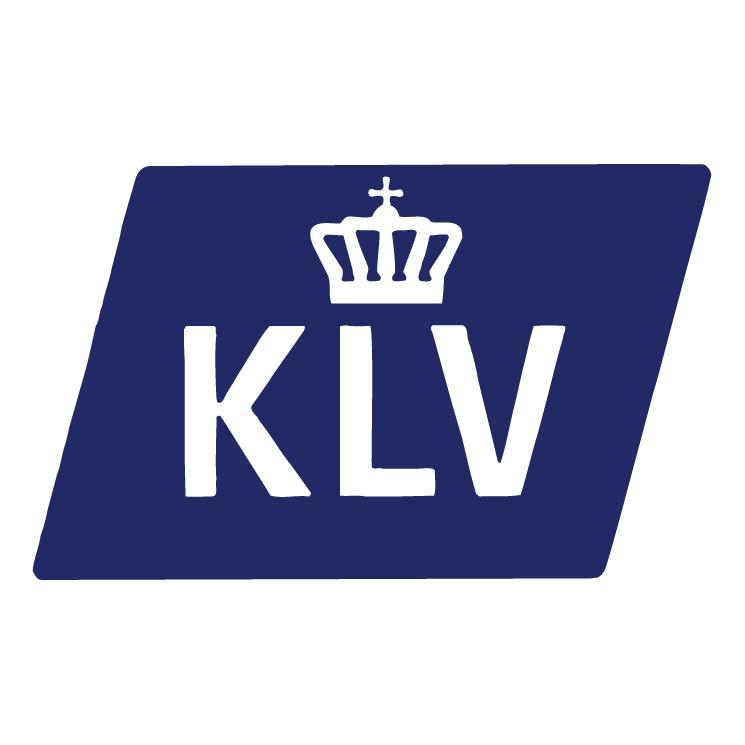 free vector Klv