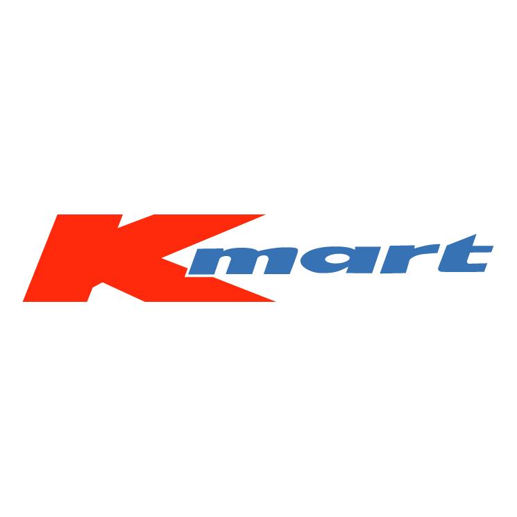 free vector Kmart