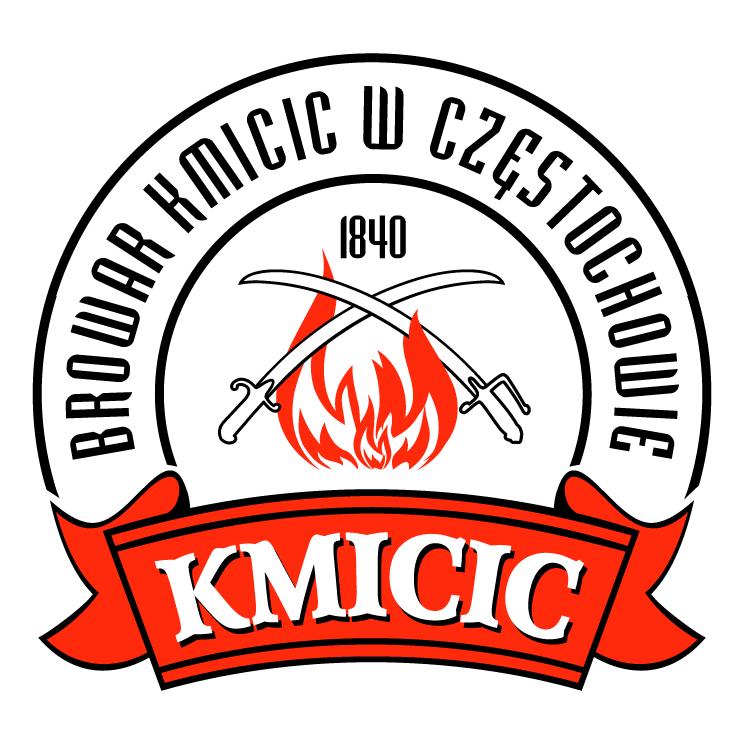 free vector Kmicic