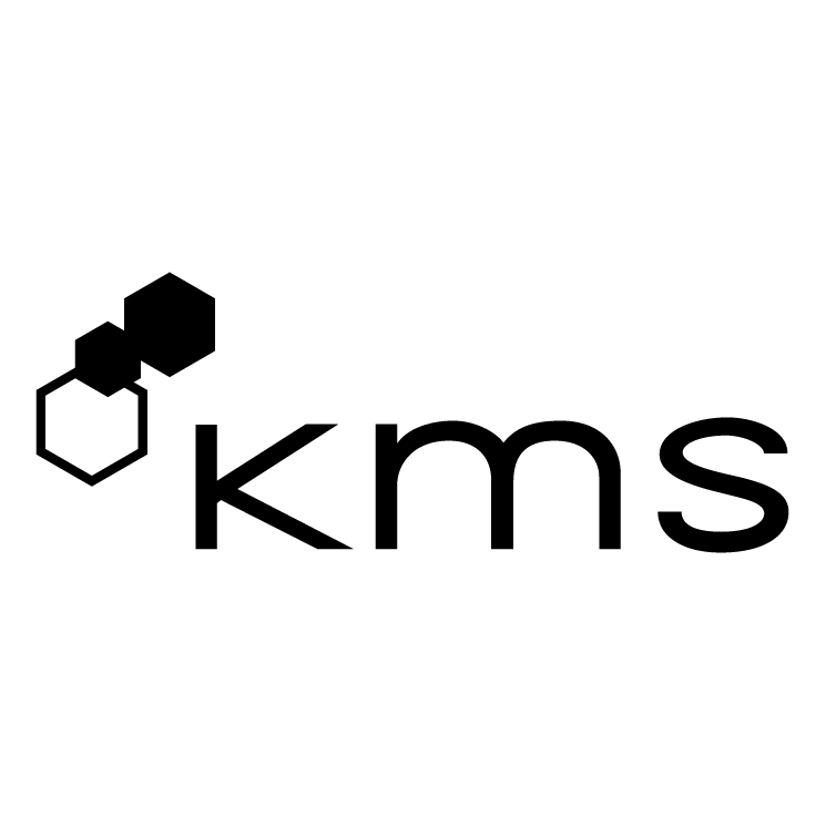 free vector Kms