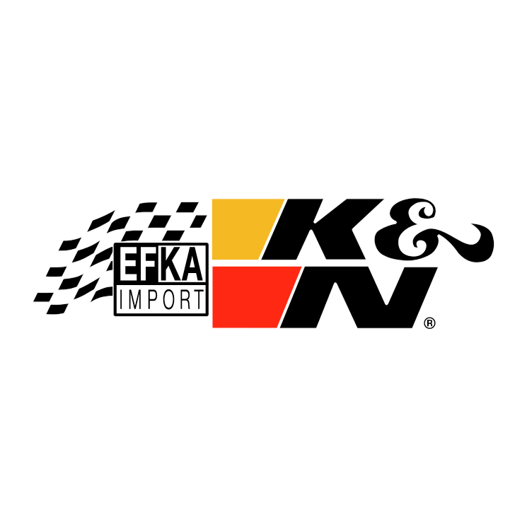 free vector Kn efka import