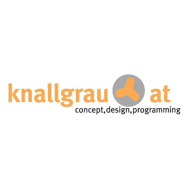 free vector Knallgrauat