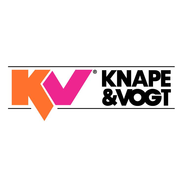 free vector Knape vogt