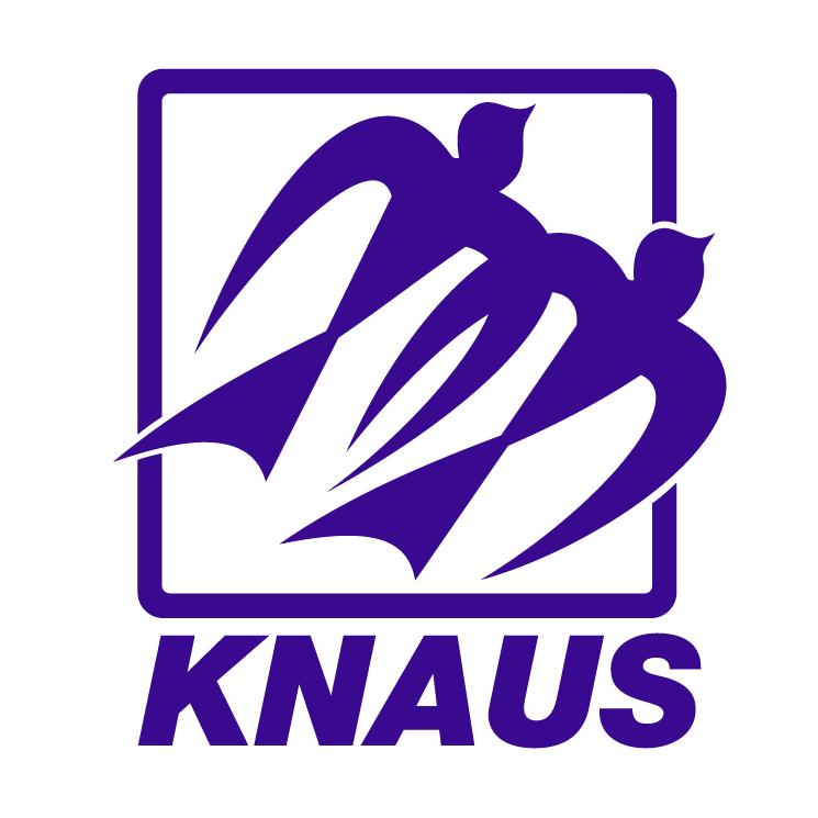free vector Knaus