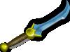 free vector Knife clip art