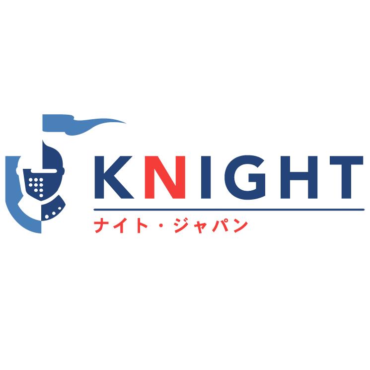 free vector Knight 5