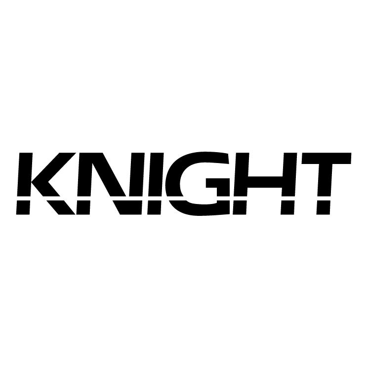 free vector Knight 6