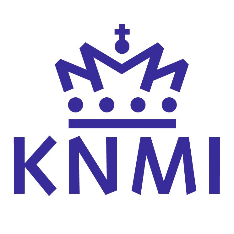 free vector Knmi