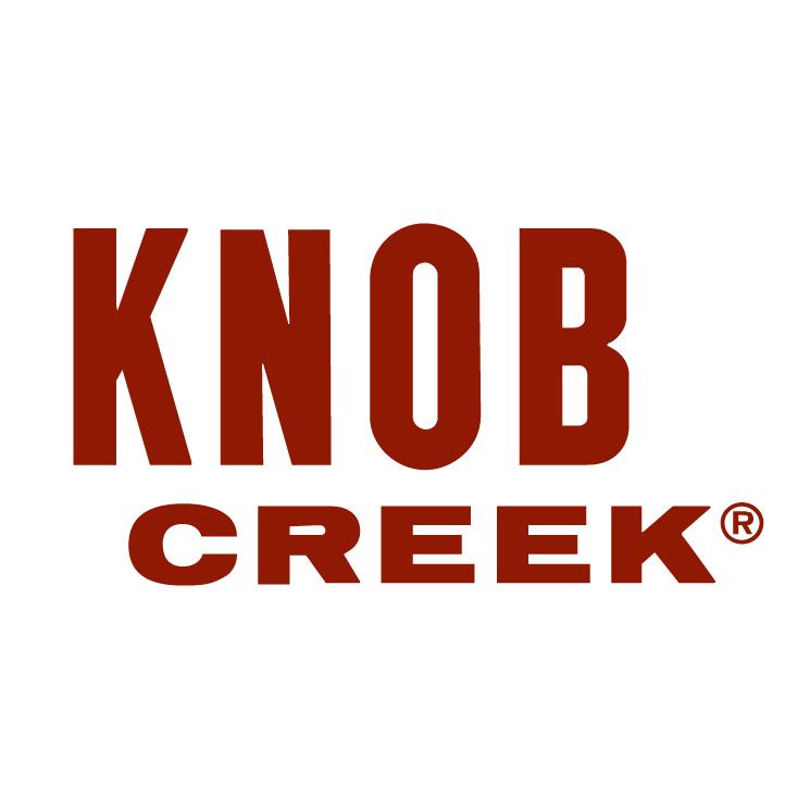 free vector Knob creek