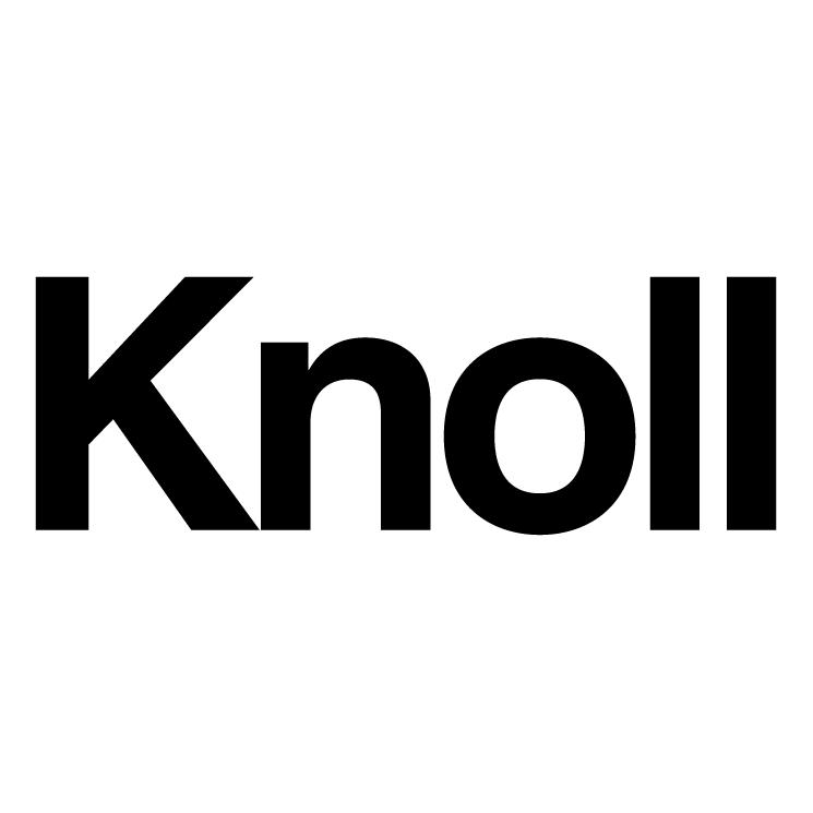 free vector Knoll 0