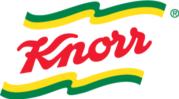 free vector Knorr logo