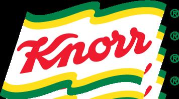 free vector Knorr logo