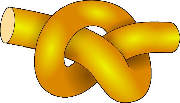 free vector Knoten clip art