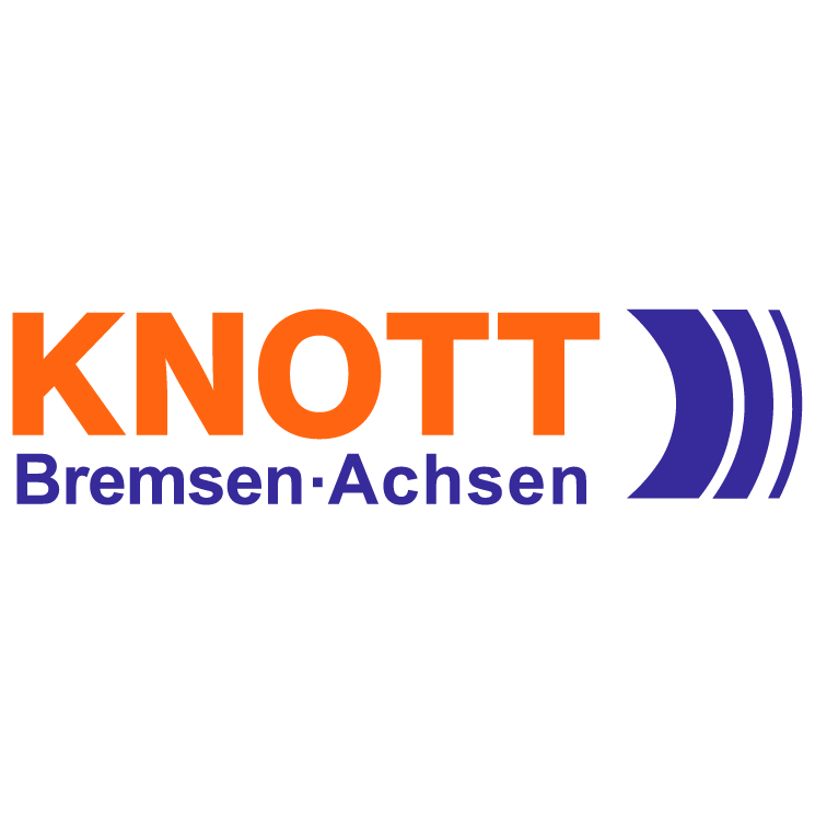 free vector Knott