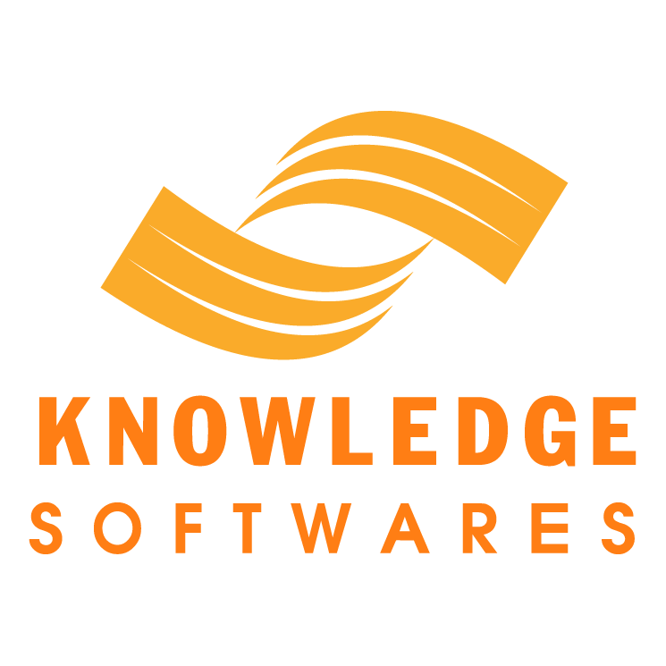 free vector Knowledge software
