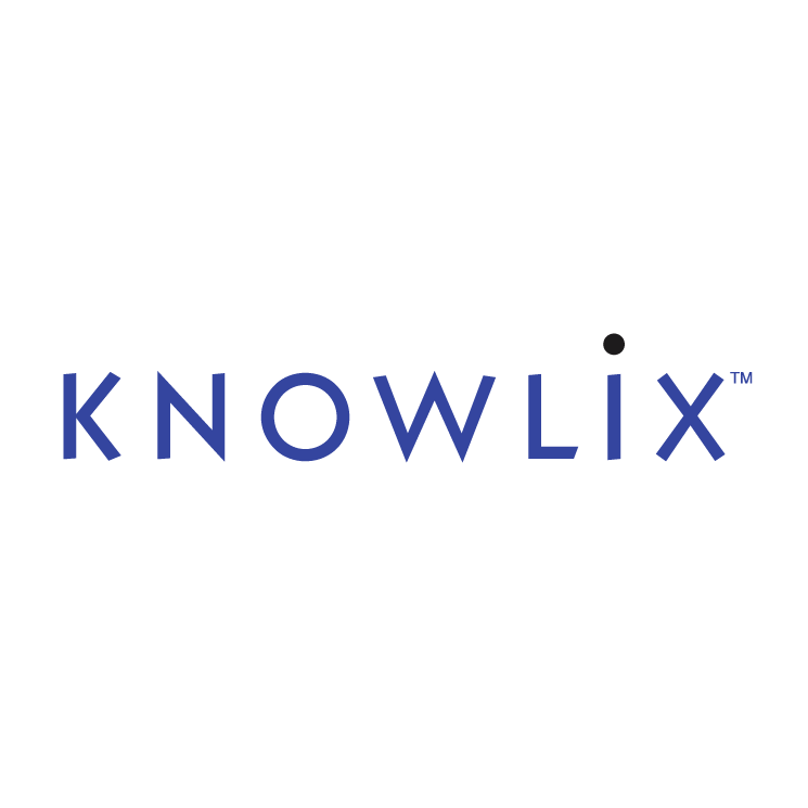 free vector Knowlix
