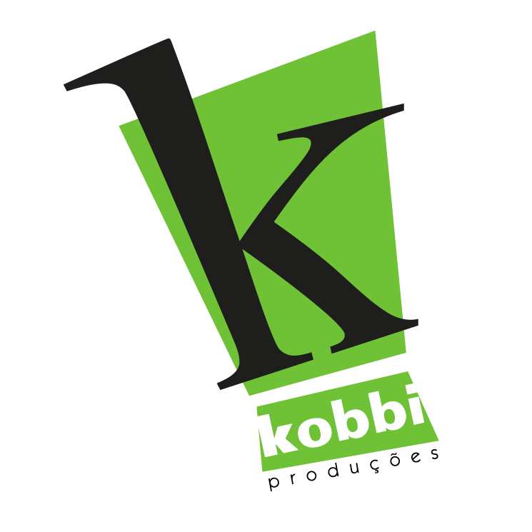 free vector Kobbi producoes