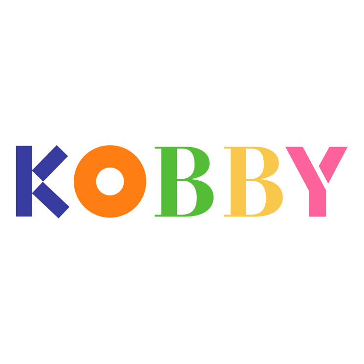 free vector Kobby