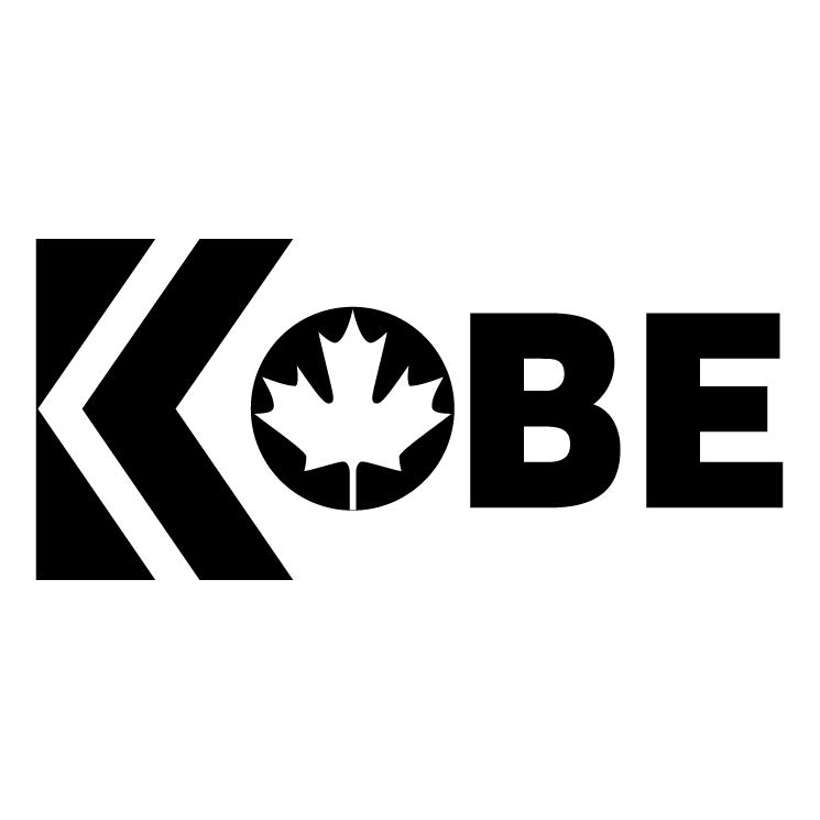 free vector Kobe 0