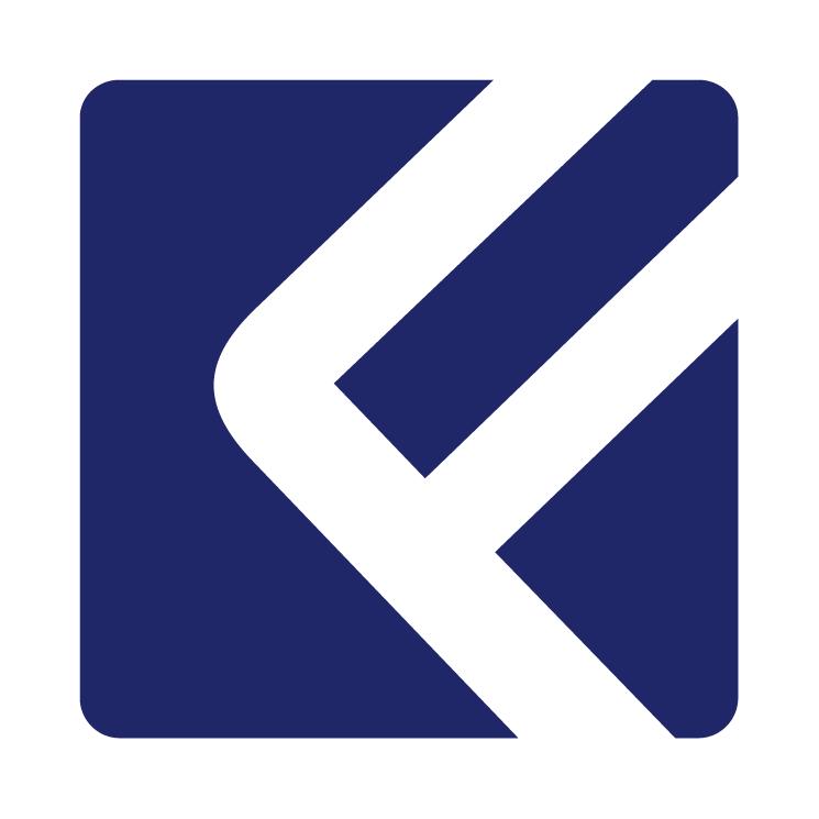 free vector Kobenhavns fondsbors 0
