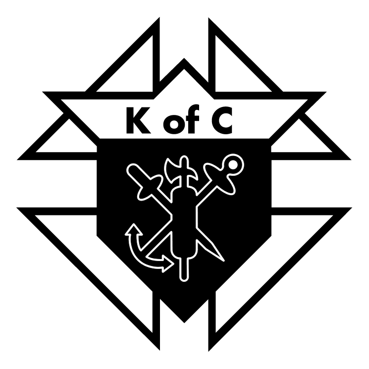 free vector Koc 2