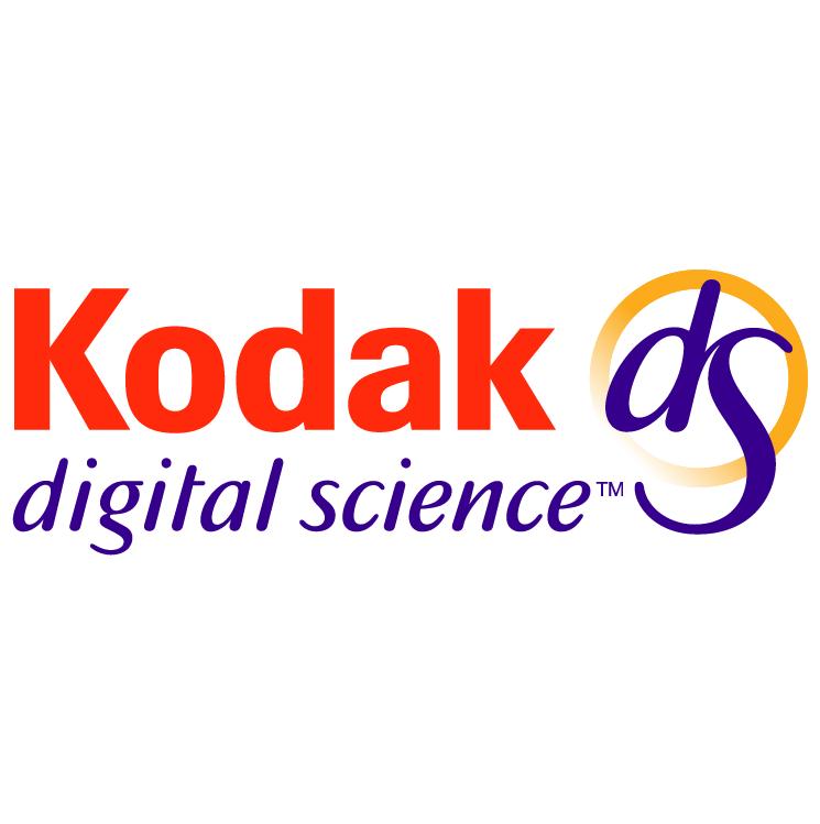free vector Kodak 1