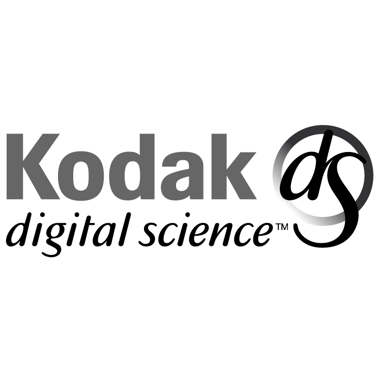 free vector Kodak 2