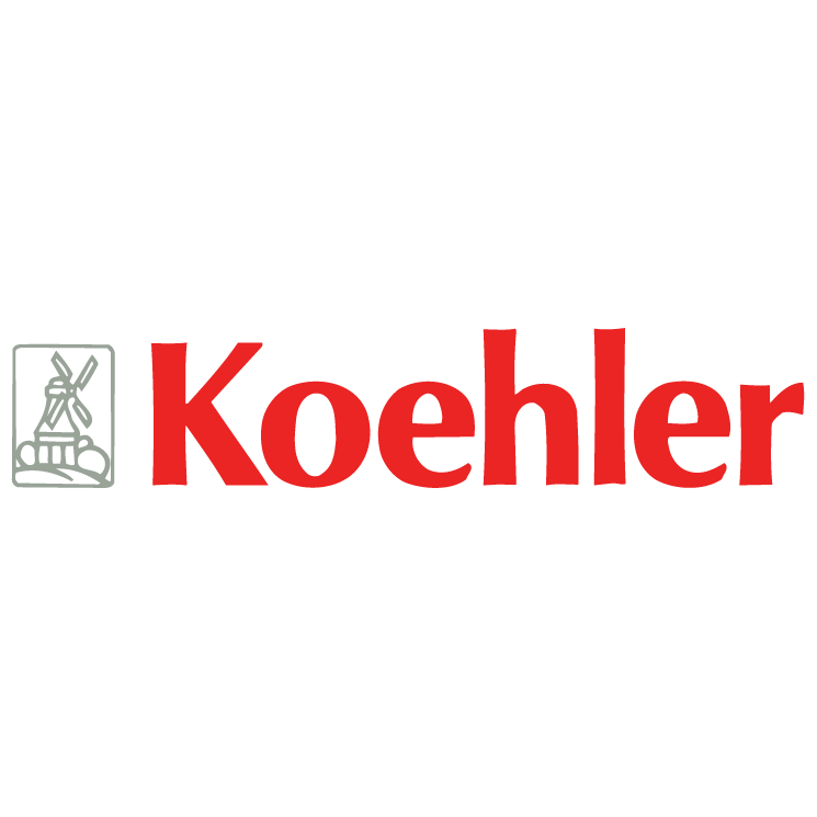 free vector Koehler