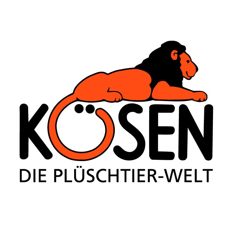 free vector Koesener spielzeug manufaktur gmbh