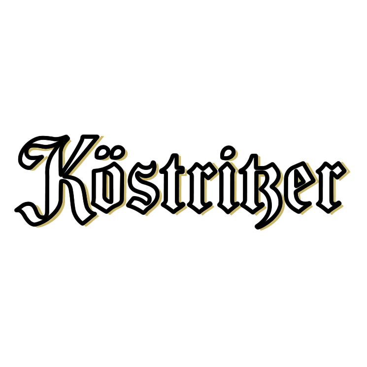 free vector Koestritzer