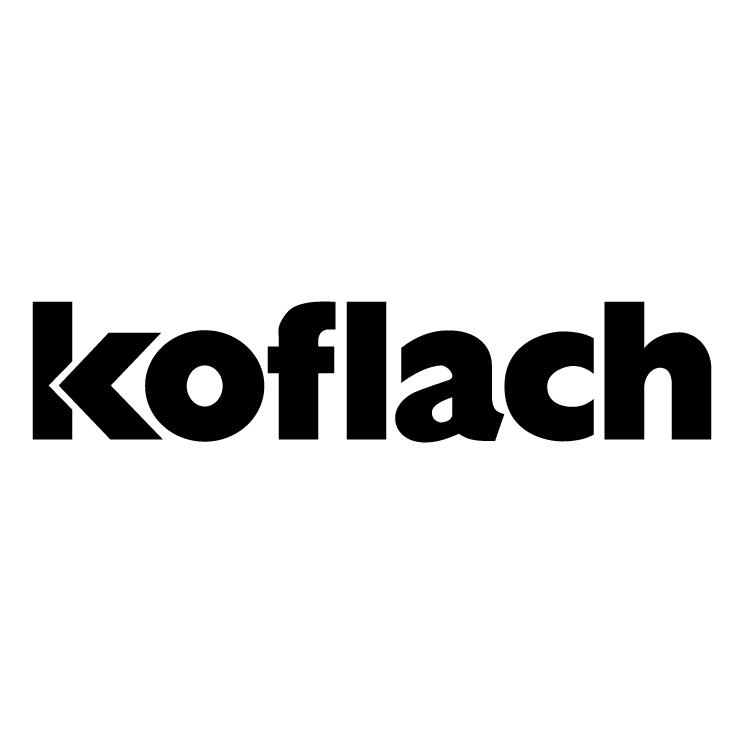 free vector Koflach