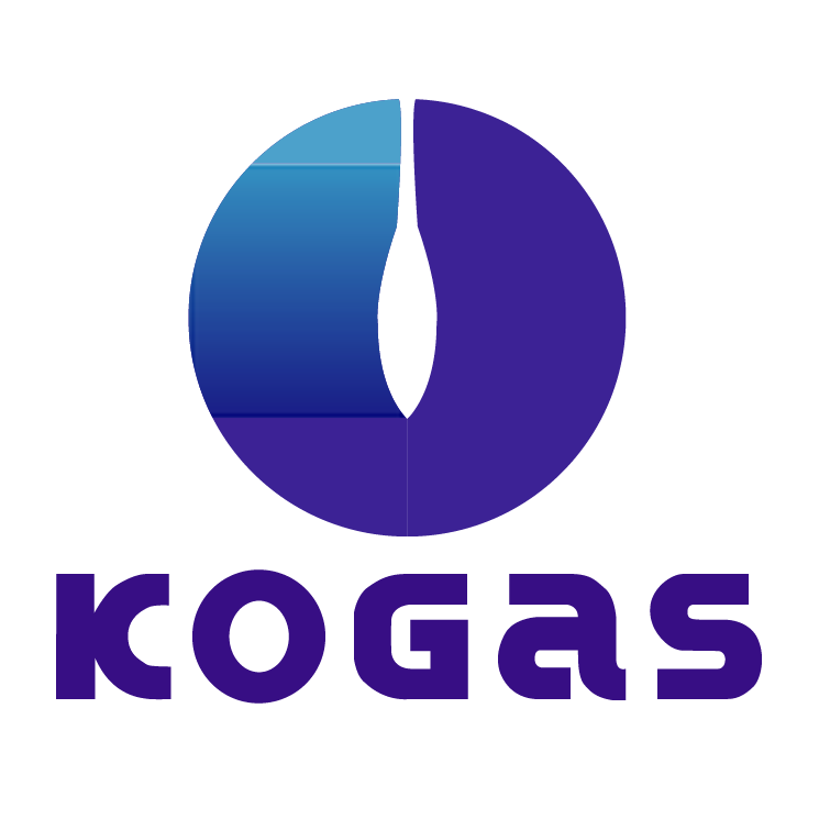 free vector Kogas