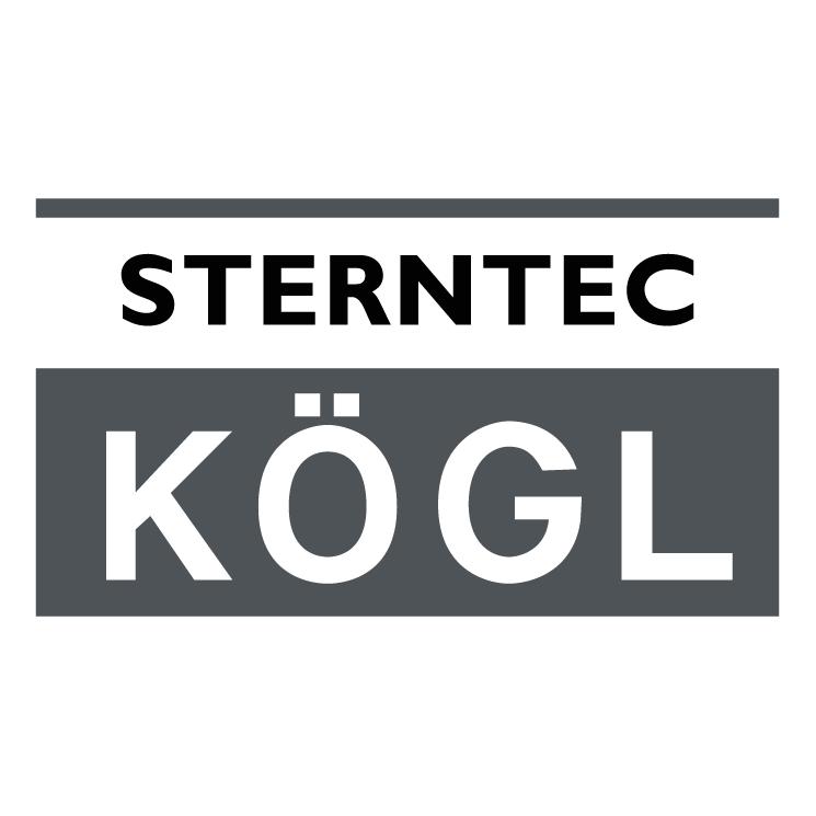 free vector Kogl