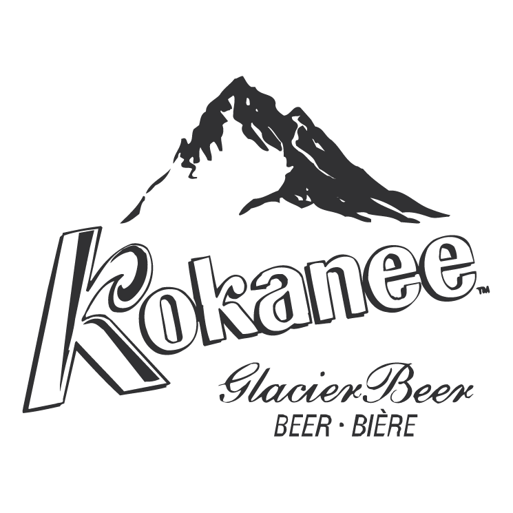 free vector Kokanee