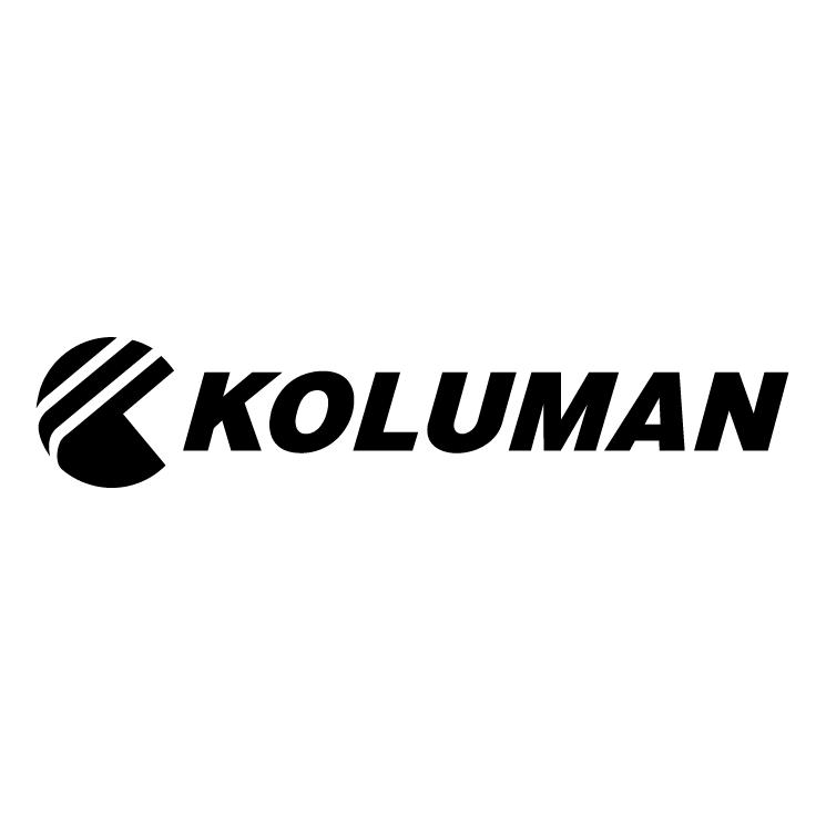 free vector Koluman