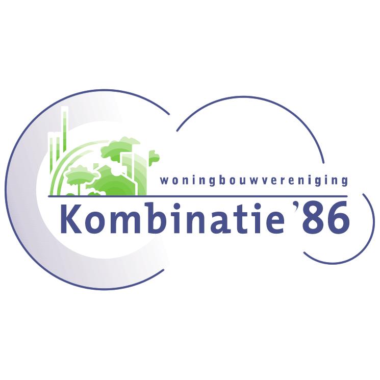free vector Kombinatie 86